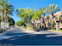 View 801 Dana Hills Ct # 203 Las Vegas NV