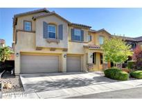 View 137 Pettswood Dr Henderson NV