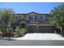 View 8583 Benidorm Ave Las Vegas NV