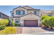 View 10345 Walworth Ave Las Vegas NV