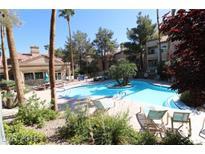 View 3145 Flamingo Rd # 1106 Las Vegas NV
