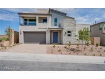 View 10280 Sierra Skye Ave Las Vegas NV