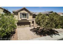 View 10540 Laurelwood Lake Ave Las Vegas NV