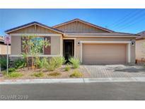 View 10845 Cowlite Ave Las Vegas NV