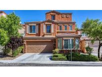 View 9020 Iron Cactus Ave Las Vegas NV