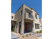 View 11273 Essence Point Ave # 101 Las Vegas NV