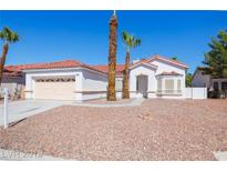View 8432 Mosport St Las Vegas NV