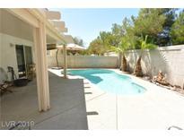 View 800 Ribbon Grass Ave Las Vegas NV