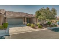 View 5375 Cholla Cactus Ave Las Vegas NV