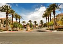 View 9975 Peace Way # 2062 Las Vegas NV
