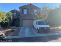 View 11241 Falesco Ave Las Vegas NV