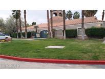 View 221 Mission Catalina Ln # 106 Las Vegas NV
