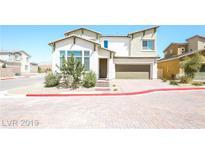 View 7172 Ashcroft St North Las Vegas NV