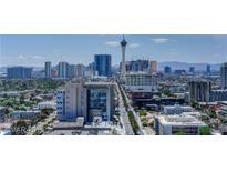 View 150 Las Vegas Bl # 2312 Las Vegas NV