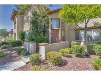 View 3840 Belle Glade St # 201 Las Vegas NV
