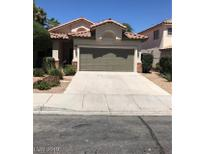 View 970 Upper Meadows Pl Henderson NV