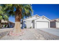View 5236 Jose Ernesto St North Las Vegas NV
