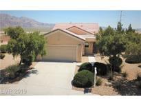 View 7960 Fantail Dr North Las Vegas NV