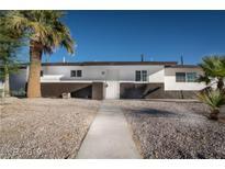 View 1017 Artesia Way Las Vegas NV