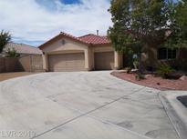View 4196 Mita Way Las Vegas NV