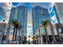 View 4575 Dean Martin Dr # 1908 Las Vegas NV