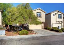 View 10946 Salernes St Las Vegas NV