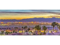View 956 Camelia Dr Henderson NV