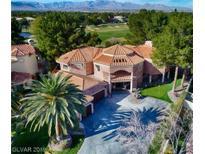 View 53 Princeville Ln Las Vegas NV