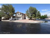 View 4790 Trevins Ave Las Vegas NV