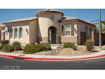 View 2916 Grasswren Dr North Las Vegas NV