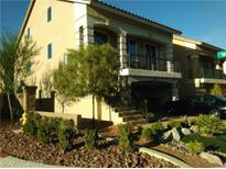 View 5344 Tartan Hill Ave Las Vegas NV