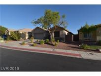 View 3825 Bracebridge Falls Ave North Las Vegas NV