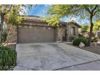 View 9379 Rowland Heights Ct Las Vegas NV