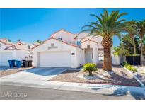 View 1837 La Villa Dr North Las Vegas NV