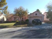 View 2440 Springridge Dr Las Vegas NV
