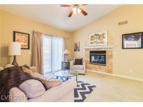 View 10237 King Henry Ave # 202 Las Vegas NV