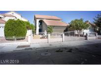View 490 Searchlight Dr Las Vegas NV