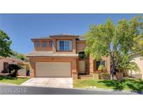 View 1105 Avellino Ln Las Vegas NV