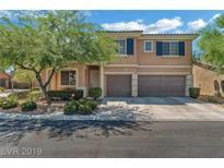 View 10581 Aloe Springs St Las Vegas NV