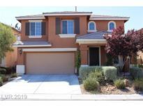 View 11225 Penrose Falls St Las Vegas NV