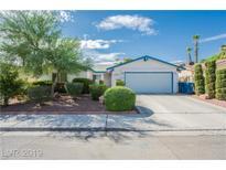 View 5135 Hayward Ave Las Vegas NV