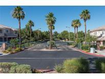 View 10525 Autumn Pine Ave # 106 Las Vegas NV