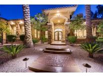 View 1282 Imperia Dr Henderson NV
