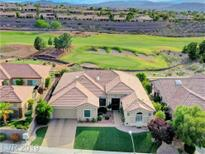 View 2078 Dipinto Ave Henderson NV