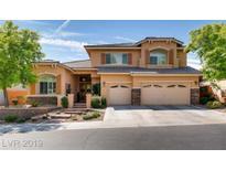 View 11021 Pine Knolls Ct Las Vegas NV