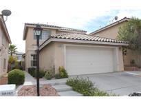 View 11005 Meadow Leaf Ave Las Vegas NV