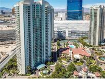 View 2857 Paradise Rd # 2106 Las Vegas NV