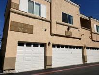 View 6324 Snap Ridge St # 101 North Las Vegas NV