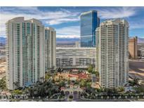 View 2777 Paradise Rd # 2506 Las Vegas NV