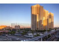 View 145 E Harmon Ave # 2818 Las Vegas NV